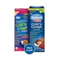 Cold n' Cough Day & Night 4 Kids Value Pack