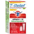Traumeel Value Pack/T-Relief Value Pack