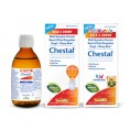 Chestal Cold and Cough