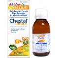 Children's Chestal