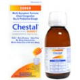 Chestal for Adults