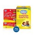 Hyland's 4Kids Complete Cold 'n Flu