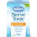 Nerve Tonic Tabs