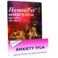Anxiety TFLN