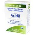Acidil Tabs