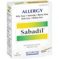 Sabadil